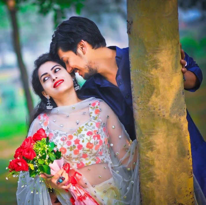 DP Images for Couple