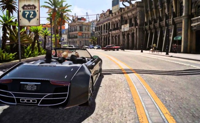 Top 15 Awesome Upcoming Open World Games 2016 2017 Ps4