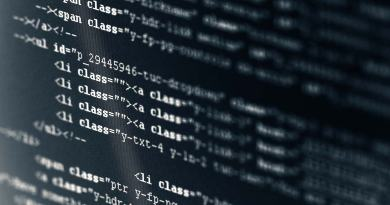Learning to code using bad web tutorials may be the reason for most security vulnerabilities