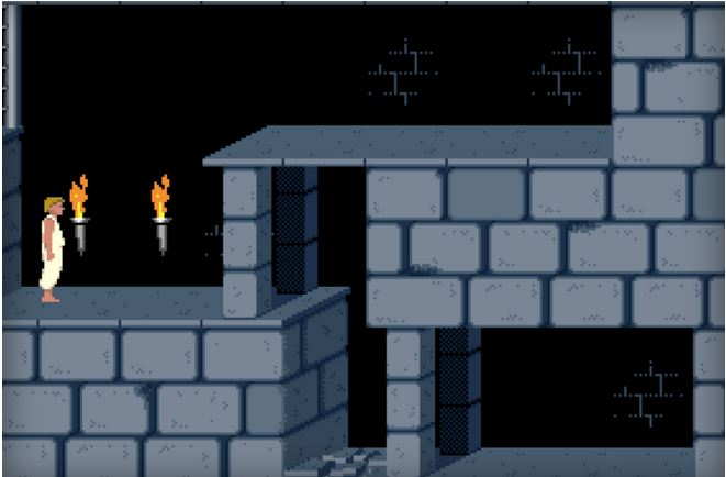 Play thousands of DOS Games Free