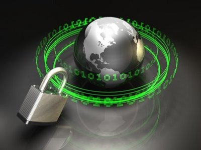 Protect Your Server From Networking Attacks