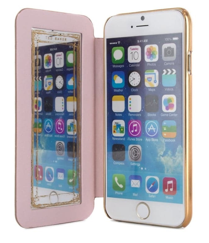 iPhone-Cases-That-Are-Both-Useful-And-Will-Protect-Your-Phone.
