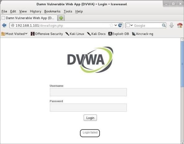 crack-online-web-form-passwords-with-thc-hydra-burp-suite.-7