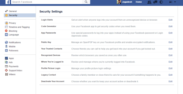 how-to-know-device-into-which-you-logged-in-your-facebook-account-2