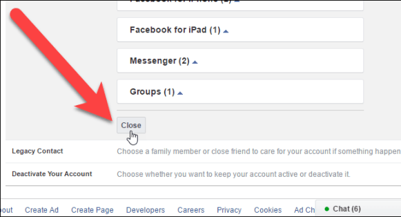 how-to-know-device-into-which-you-logged-in-your-facebook-account-4