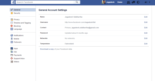 how-to-know-device-into-which-you-logged-in-your-facebook-account