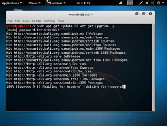 vmware tools in kali.png