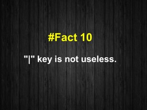 fact-10-programmer-facts