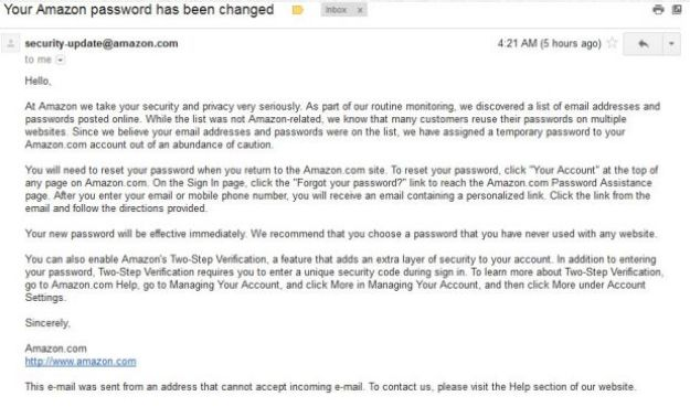 amazon-denies-data-breach-rumors-but-resets-user-passwords-just-in-case-509235-3