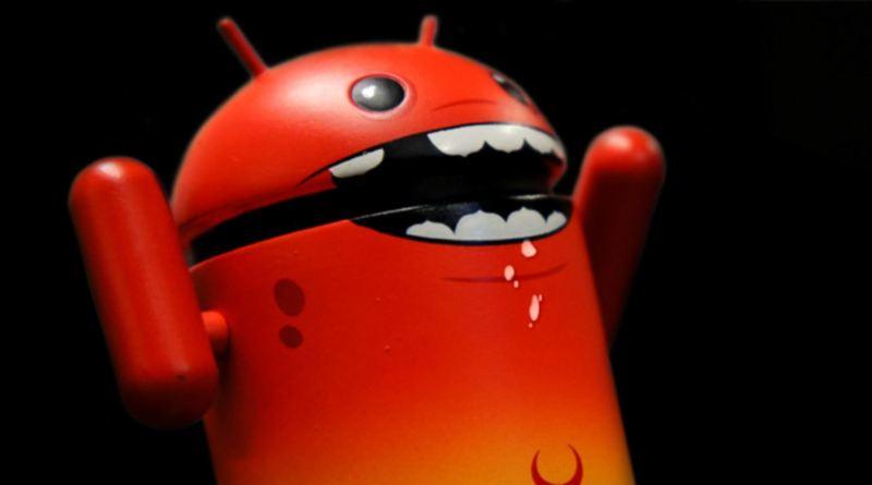 android-malware-goolian