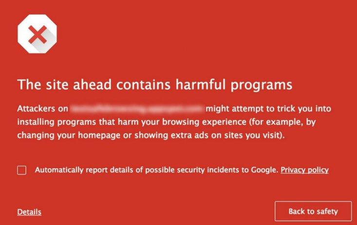 google-chrome-safe-browsing