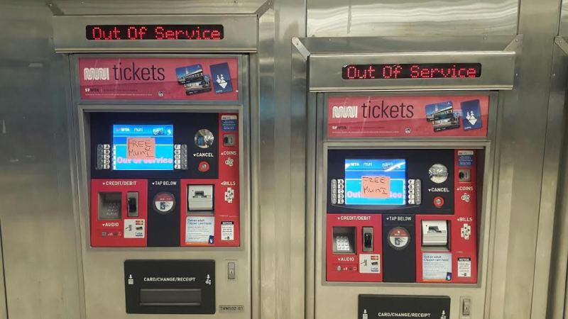 san-francisco-metro-system-hacked-everyone-getting-free-rides-510545-3
