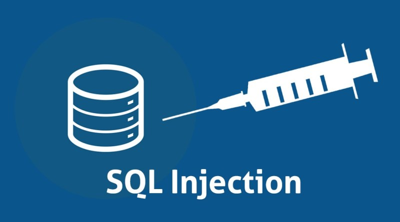 sql-injection-1140x600