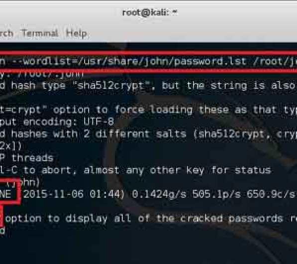 cracking-password-in-kali-john-the-ripper-picateshackz-3
