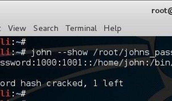 cracking-password-in-kali-john-the-ripper-picateshackz-4
