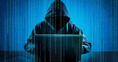 Millions of Accounts from Hacked Bitcoin Forums Being Sold on Dark Web