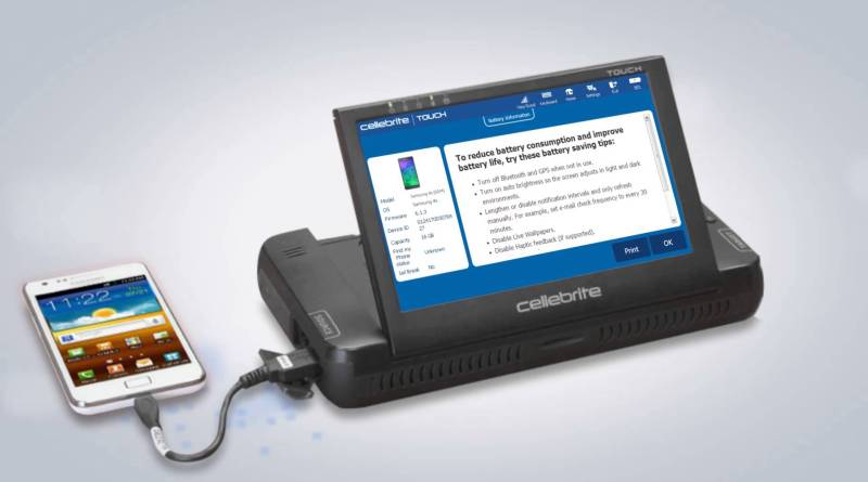 ios-cracking-tools-allegedly-stolen-from-cellebrite-get-dumped-online-by-hackers