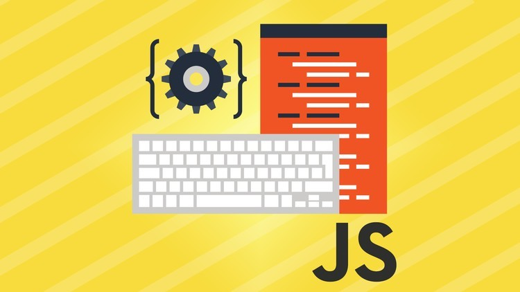 javascript-apps-get-anti-tampering-protection-for-safer-devices-512867-2