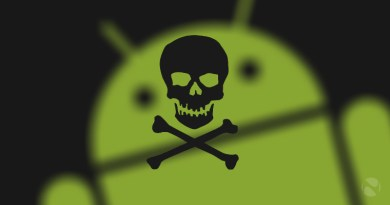 Android Forums Hacked and Issued Password Reset Notice
