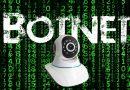 Vigilante Hacker Uses Hajime Malware to Fight with Mirai Botnets