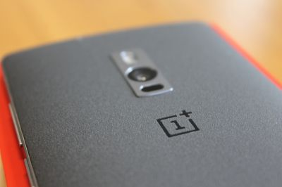 Oneplus is vulnerable