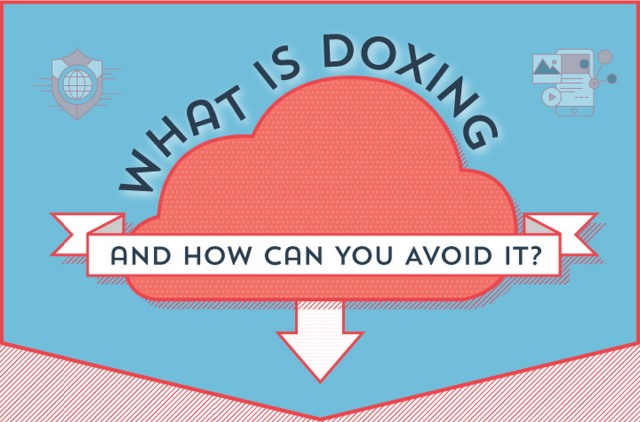 Beginner Tips: How to Avoid Getting Hacked via Doxing