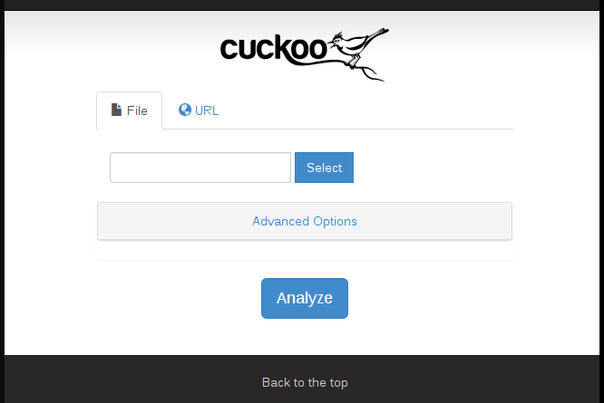 Explaining Cuckoo Sandbox and Preparing for Installation