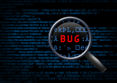 Google Raises Bug Bounty After the Judy Malware Epidemic