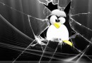 A local privilege escalation vulnerability has been discovered in Linux kernel