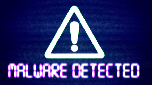 Malware Infested TV Set-Top Boxes Are Making Their Rounds
