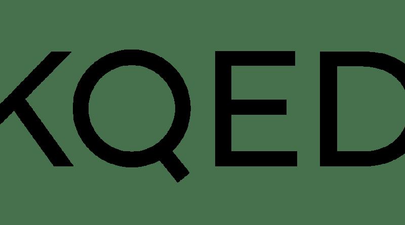 Radio & TV Station KQED Is Still Recuperating After Ransomware Attack