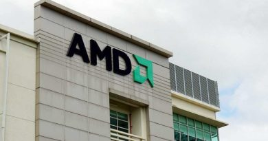 AMD is going to build an AI processor for Tesla's Self Driving Cars