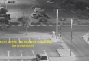 "Security cameras are vulnerable to a new attack called ""aIR-Jumper"""