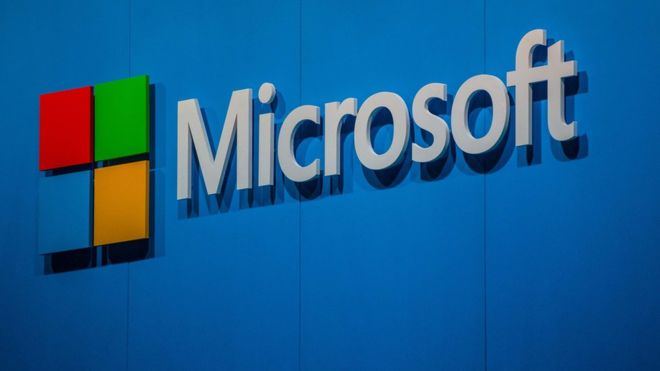 Cyber Attack Kept Secret from Public by Microsoft for Years