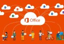 Source Code of an Office Component has been lost by Microsoft