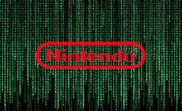 Nintendo's Console Hacked - Crackerspub:Latest hacks