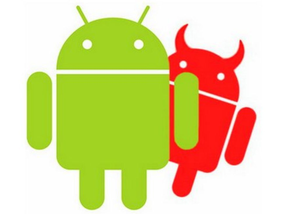 AhMyth Malware Appears on Google Play Store As a Music App