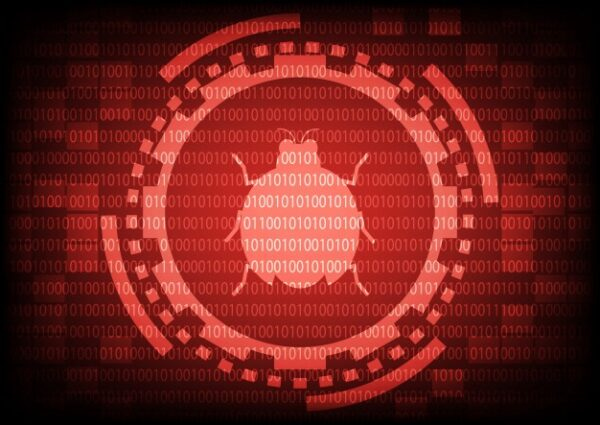 Malvuln – A Project Dedicated To Highlighting Vulnerabilities Within Malware