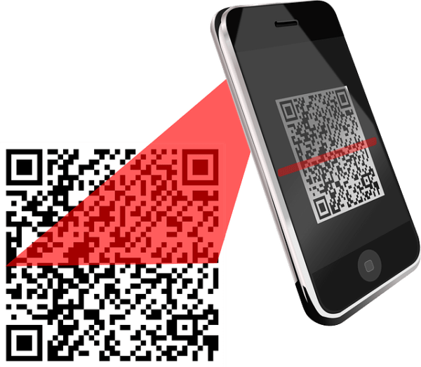 Barcode Scanner App Fiasco – 'New Owner' Responsible For The Disaster