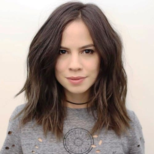 Hairstyles for Women in 2019  Haircut and Hairstyle Ideas