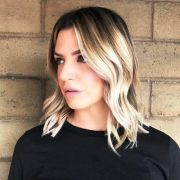 bold elegant short hairstyles