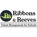 Ribbons and Reeves Limited
