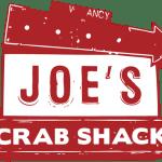 Joe's Crab Shack Louisville