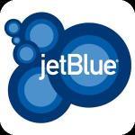 JetBlue Airways Corporation