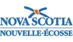 Nova Scotia School Boards (NSSB)