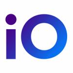 IO Associates