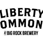 LIBERTY COMMONS