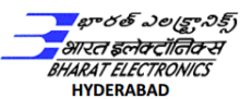 BEL Hyderabad Unit Recruitment