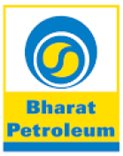 BPCL Kochi Refinery Recruitment