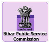 BPSC Recruitment Civil Judge